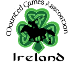 Mounted Games Association of Ireland
