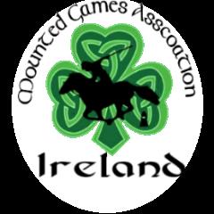 Mounted Games Association of Ireland
